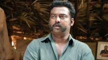 http://tamil.filmibeat.com/img/2020/10/saravanan7-1602307798.jpg