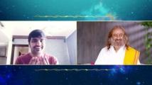 http://tamil.filmibeat.com/img/2020/10/sathish-1601734384.jpg