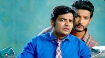 http://tamil.filmibeat.com/img/2020/10/sathish-9-1603551295.jpg