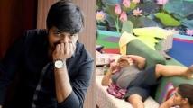 http://tamil.filmibeat.com/img/2020/10/sathishhome452-1602333612.jpg