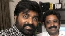https://tamil.filmibeat.com/img/2020/10/seenu-vijay-1603108662.jpg