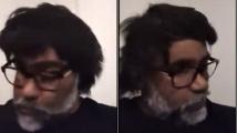 http://tamil.filmibeat.com/img/2020/10/selvaraghavan-video-1603207128.jpg