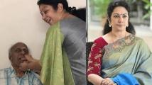 https://tamil.filmibeat.com/img/2020/10/shanti-krishna-s-father-passed-away-in-bengaluru-1603161687.jpg