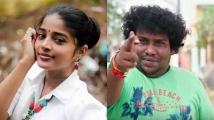 https://tamil.filmibeat.com/img/2020/10/sheela-rajkumar-yogi-babu44-1604113292.jpg