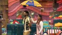 https://tamil.filmibeat.com/img/2020/10/shivan545-1603963307.jpg