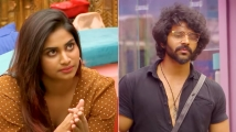 https://tamil.filmibeat.com/img/2020/10/shivani-1603873750.jpg