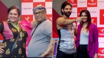 https://tamil.filmibeat.com/img/2020/10/shivani-1604085403.jpg