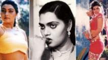 http://tamil.filmibeat.com/img/2020/10/silk89-1601706030.jpg