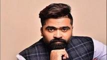 https://tamil.filmibeat.com/img/2020/10/simbu-1-1603160767.jpg