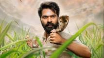 https://tamil.filmibeat.com/img/2020/10/simbu-eeswaran-1-1603708222.jpg