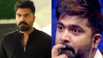 https://tamil.filmibeat.com/img/2020/10/simbu-emotion-1603830688.jpg