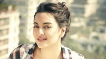 https://tamil.filmibeat.com/img/2020/10/sonakshi-sinha1-1603938938.jpg
