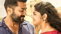 https://tamil.filmibeat.com/img/2020/10/soorarai-pottru-aparna-balamurali323-1603422351.jpg