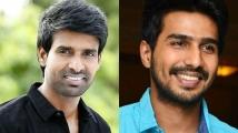 http://tamil.filmibeat.com/img/2020/10/soori-vishnu-vishal5-1602234436.jpg