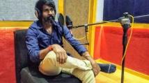 http://tamil.filmibeat.com/img/2020/10/soori1-1601959052.jpg