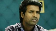 http://tamil.filmibeat.com/img/2020/10/soori344-1602474978.jpg