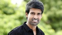 http://tamil.filmibeat.com/img/2020/10/soori64-1591973113-1602224892.jpg