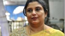 https://tamil.filmibeat.com/img/2020/10/sri-priya345-1603436615.jpg