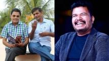 http://tamil.filmibeat.com/img/2020/10/subha-hm-1602083630.jpg