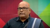 https://tamil.filmibeat.com/img/2020/10/suresh-5-1603402004.jpg