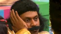 https://tamil.filmibeat.com/img/2020/10/suresh-chakaravarthy-teases-rio-6-1603193579.jpg