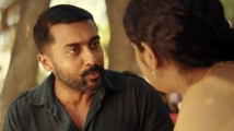 https://tamil.filmibeat.com/img/2020/10/surya77-1603690186.jpg