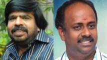 http://tamil.filmibeat.com/img/2020/10/tamil-film-producers-council-election-1603594936.jpg