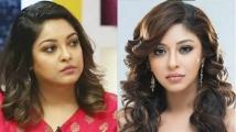https://tamil.filmibeat.com/img/2020/10/tanushree-dutta-payal-1601801399.jpg
