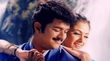 http://tamil.filmibeat.com/img/2020/10/thullatha-manamum-thu-1602927993.jpg