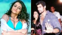 http://tamil.filmibeat.com/img/2020/10/trisha-1601724840.jpg