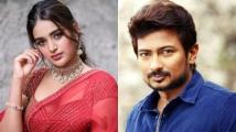 https://tamil.filmibeat.com/img/2020/10/udhayanidhi-niddi-agarwal-1603537402.jpg