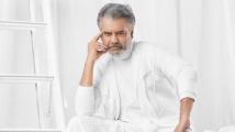 https://tamil.filmibeat.com/img/2020/10/v8-1603882025.jpg