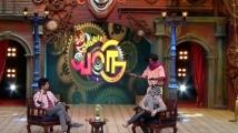 https://tamil.filmibeat.com/img/2020/10/vani5-1604137259.jpg