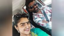 https://tamil.filmibeat.com/img/2020/10/vanitha-1593665930-1603261527-1603261964.jpg