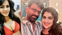https://tamil.filmibeat.com/img/2020/10/vanitha-1603376075.jpg