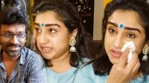 https://tamil.filmibeat.com/img/2020/10/vanitha-peter-paul5656-1603212846.jpg
