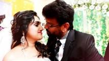 https://tamil.filmibeat.com/img/2020/10/vanitha-vijaya-7-1594727839-1603121780.jpg