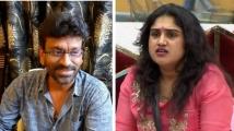 https://tamil.filmibeat.com/img/2020/10/vanithahus4-1598360256-1603274057.jpg