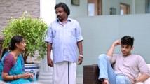 http://tamil.filmibeat.com/img/2020/10/varmaa-1601976006.jpg