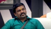 https://tamil.filmibeat.com/img/2020/10/velmurugan54-1603731983.jpg