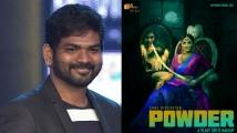 https://tamil.filmibeat.com/img/2020/10/vignesh80090-1601541700.jpg