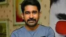 http://tamil.filmibeat.com/img/2020/10/vijay-antony1-1603337067.jpg