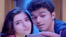 https://tamil.filmibeat.com/img/2020/10/vijay-samantha-1-1601550328.jpg