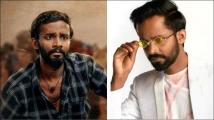 https://tamil.filmibeat.com/img/2020/10/vijay-tv-dheenahm-1602683841.jpg