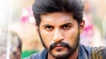 http://tamil.filmibeat.com/img/2020/10/vijay-yesudas-3-1602992400.jpg