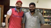 http://tamil.filmibeat.com/img/2020/10/vikram-58-1200-1603892027.jpg