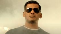http://tamil.filmibeat.com/img/2020/10/vishal-chakra-trailer1-1602246001.jpg