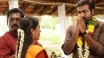 https://tamil.filmibeat.com/img/2020/10/vj3-1604039882.jpg
