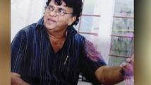 https://tamil.filmibeat.com/img/2020/10/zero-babu1-1603510272.jpg