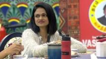 http://tamil.filmibeat.com/img/2020/11/12-1605950206-1606049083.jpg